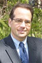 Tony Markus